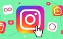 Instagram giúp công việc kinh doanh của bạn như thế nào?