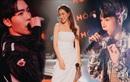 """Noo Phước Thịnh, Hiền Hồ và gia đình Hoa Dâm Bụt """"rực cháy"""" trong Super Show của DON Lounge"""