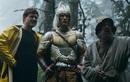 The Last Warrior: Root Of Evil - chuyến phiêu lưu hấp dẫn và kịch tính vào thế giới cổ tích của Nga