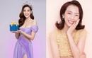"""""""Hoa hậu hài"""" Thu Trang vui và yêu Hoa hậu Khánh Vân vì được """"bao"""" trà sữa"""