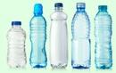 """Là người chơi """"hệ sống xanh"""", bạn đã biết nhựa trong suốt xịn xò như thế nào chưa?"""