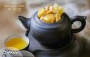Canh Kungfu Bào Ngư Dim Tu Tac - Món ăn đại bổ cho cả nhà liên hoan Ngày của Mẹ