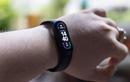 Vòng đeo tay thông minh Xiaomi Mi Band 6: Xu hướng công nghệ mới giúp bạn lắng nghe cơ thể