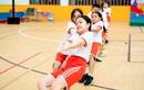 """Bồi đắp một thế hệ trẻ khoẻ thể chất và """"fair play"""" từ các sân chơi thể thao học đường"""