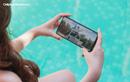 Chọn mua smartphone tầm trung dịp hè, đừng bỏ qua Mi 11 Lite 5G
