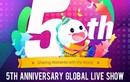 Bigo Live kỷ niệm 5 năm phát triển tại thị trường Việt Nam