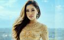 5 lý do để tin rằng Khánh Vân sẽ tỏa sáng tại Miss Universe vào 16⁄5 tới