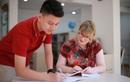 Trẻ thụ hưởng những gì từ chương trình quốc tế toàn phần Cambridge tại VAS?