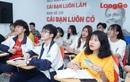 Lồng ghép 2 trong 1 tại luyện thi IELTS LangGo: Phương pháp mới đào tạo ngoại ngữ hiệu quả