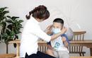 """Có muôn cách giúp tăng cường sức khoẻ cho trẻ mùa dịch, mẹ đừng bỏ qua """"vũ khí"""" thứ 3 này"""