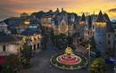 ITEC Entertainment - Sun Group: Khi người Mỹ xây công viên giải trí trên đất Việt