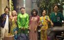"""POPS ra mắt chiến dịch """"Yêu không cần giấu"""", hưởng ứng tháng tự hào LGBT+"""
