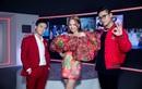 Miu Lê, GDucky và Bùi Công Nam kể gì trong ca khúc mới Tỏa sáng Việt Nam?
