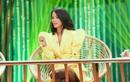 Hoa hậu H'Hen Niê tiết lộ từng bị giáo viên tâm lý đánh giá là người không có tham vọng, lý do lại liên quan đến cuộc thi Miss Universe 2018