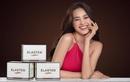 ELASTEN Việt Nam đưa sản phẩm collagen bán chạy hàng đầu tại Đức chính thức ra mắt thị trường Việt Nam