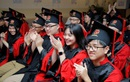 12 học sinh VAS đoạt học bổng tại 28 trường đại học danh tiếng thế giới