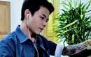 Đam mê mỹ thuật, chàng trai Việt gặt hái thành công với tiệm xăm tại Đài Loan