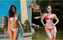 Tuần thứ 2 của minigame Đại chiến bikini: Dàn gái đẹp đang tăng tốc, bạn nhập cuộc nhanh còn kịp!