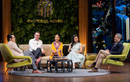 """Hà Anh Tuấn và Đoan Trang chia sẻ về cách """"sống vui khoẻ"""" trong The Master of Living Show"""