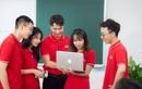 Chương trình học song bằng cao đẳng - đại học tại Cao đẳng Kinh tế - Kỹ thuật Hà Nội giúp học viên chủ động, linh hoạt trong việc học