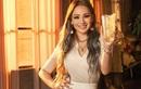 CL trở thành đại sứ mới của thương hiệu lừng danh 200 năm tuổi