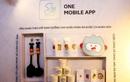 Sinh viên ĐH FPT làm app tư vấn bữa ăn dinh dưỡng cho người độc thân bận rộn