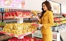 Từ hành trình 58 năm vị ngon món Việt đến xuất khẩu 1 tỷ sản phẩm mang nhãn hiệu VIFON: Hành trình vất vả nhưng xứng đáng