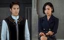 Cuộc đối đầu không khoan nhượng giữa Ji Sung và Kim Min Jung ở Thẩm Phán Ác Ma: Ai sẽ là người chiến thắng?
