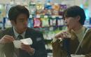Mối tình friendzone Park Gyu Young - Park Jin Young ở Thẩm Phán Ác Ma: Điểm sáng hiếm hoi giữa một xã hội bức bối