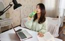 Làm gì để giải tỏa căng thẳng mệt mỏi lúc giãn cách?