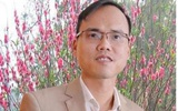 Chữ Việt 4.0 kỳ dị: Việc cấp bản quyền không có nhiều ý nghĩa