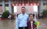 Cô bé gây sốt vì 10 tuổi đã vào đại học, ra trường được mời làm giáo viên nhưng hóa ra tất cả chỉ là một vố lừa to tổ chảng