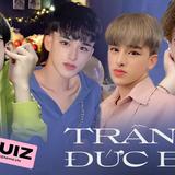Quiz: GDucky đang là ứng viên nặng ký của Rap Việt nhưng bạn có hiểu hết về anh chàng này? - ảnh 3