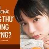 Quiz: Tlinh - MCK phát cẩu lương ngập mặt ở Rap Việt nhưng bạn có hiểu rõ về cặp đôi này? - ảnh 2