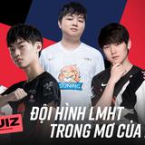 Quiz: Bạn đã thuộc lòng các tiết mục của team Suboi ở vòng Đối đầu Rap Việt? - ảnh 3