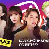 Quiz: Bạn đã thuộc lòng các tiết mục của team Suboi ở vòng Đối đầu Rap Việt? - ảnh 1