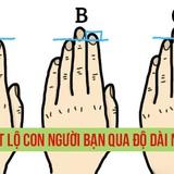 Quiz: Chỉ tín đồ skincare chân chính mới trả lời đúng hết những câu hỏi này - ảnh 3