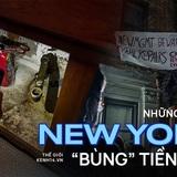 New York Times: Moderna tham tiền, ưu tiên nước giàu, bỏ rơi nước nghèo - ảnh 7