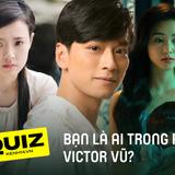 Quiz: BB Trần tạm biệt Running Man Việt nhưng bạn có nhớ hết những khoảnh khắc ấn tượng của Thánh chơi dơ? - ảnh 3