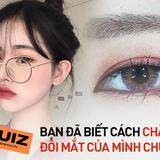 Quiz: BB Trần tạm biệt Running Man Việt nhưng bạn có nhớ hết những khoảnh khắc ấn tượng của Thánh chơi dơ? - ảnh 2