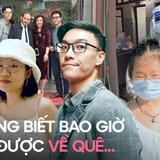 Bị tấn công, bị quấy rối và bị chối từ: Người châu Á chia sẻ về sự phân biệt họ phải chịu đựng ở mọi nơi trên thế giới - ảnh 24