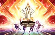 Kết quả bốc thăm và lịch thi đấu AIC 2019, sứ mệnh vô địch trên vai IGP Gaming và Team Flash