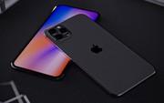 """""""Make Apple great again!"""" - chiếc iPhone tiếp theo sẽ đánh dấu một đỉnh cao mới không ai lường trước"""
