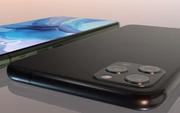 Đây có phải là chiếc iPhone 12 Pro trong mơ của chúng ta?