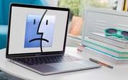 """Đêm qua chứng kiến án tử đầy tiếc nuối của MacBook Pro 15 inch, """"bay màu"""" nhường chỗ cho đàn em kế vị"""