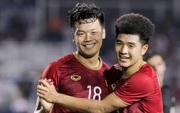 Lịch thi đấu SEA Games 30 ngày 12/10: Cả đất nước hướng về tuyển U22 Việt Nam, trông chờ 2 đội nam nữ cùng nhau mang vàng về báo công Tổ quốc