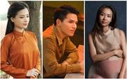 Trong 1 tối Vpop cho ra mắt loạt MV: Dương Hoàng Yến xuyên không, Suboi khoe bụng bầu, Quốc Thiên hát cover còn Đạt G... đi rao bánh mì