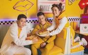 """""""Quá nhanh, quá bất ngờ"""": Lộ diện hình ảnh cửa hàng thứ 2 của Le Castella Young Việt Nam"""