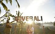 """Hay tin đảo Bali muốn cấm du khách """"ăn cơm trước kẻng"""", người người nhà nhà đua nhau huỷ kèo ghé thăm"""