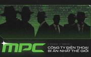 Sởn da gà với công ty điện thoại bí ẩn nguy hiểm bậc nhất thế giới, được điều hành bởi những tên tội phạm máu lạnh